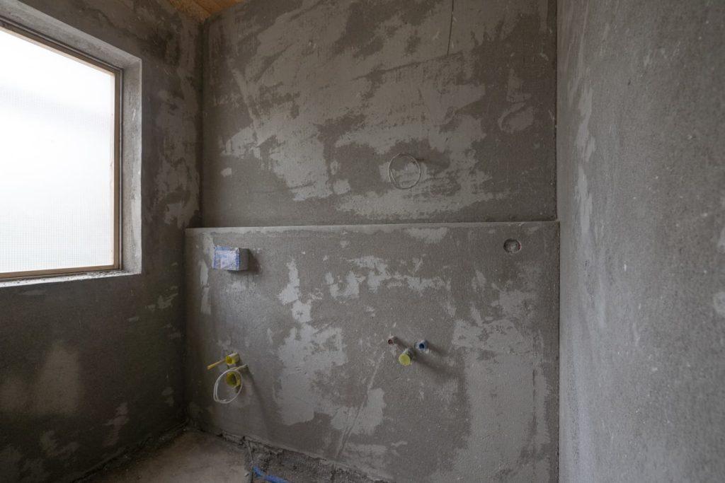 tusch-hall-gäste wc-1-vorher